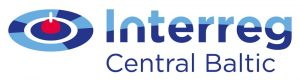 Central Baltic logo